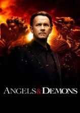 Angels and Demons (2008)