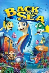 Back To The Sea (2014)