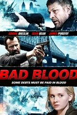 Bad Blood (2014)
