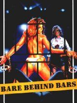 Bare Behind Bars (2013)