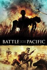 Battle of the Pacific (2011)