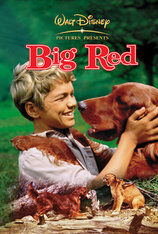 Big Red (1961)