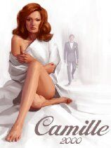 Camille 2000 (2013)