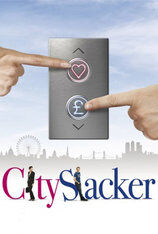 City Slacker (2013)