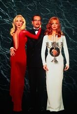 Death Becomes Her (2002)