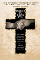 Deliver Us From Evil (2007)