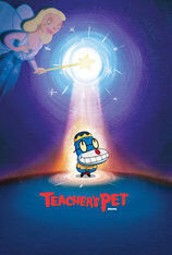 Disney's Teacher's Pet (2004)