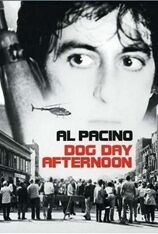 Dog Day Afternoon (1973)