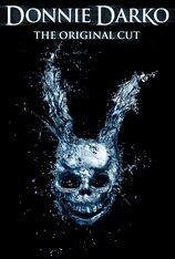 Donnie Darko (2003)