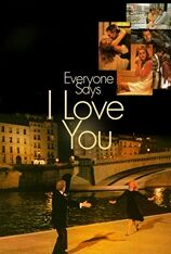 Everyone Says I Love You (1997)