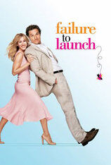 Failure to Launch (2005)