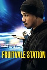 Fruitvale Station (2014)