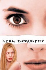 Girl, Interrupted (2000)