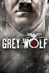 Hitler: Escape of the Grey Wolf (2012)