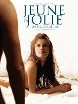 Jeune Et Jolie (Young And Beautiful) (2013)