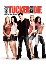 John Tucker Must Die (2007)