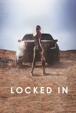 Locked In (2016)