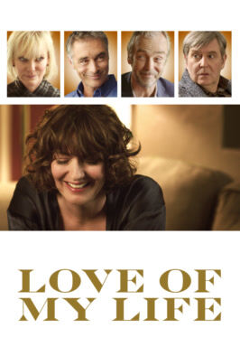 Love Of My Life (2016)