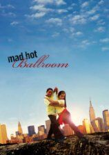 Mad Hot Ballroom (2013)