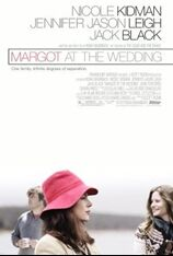 Margot At The Wedding (2007)