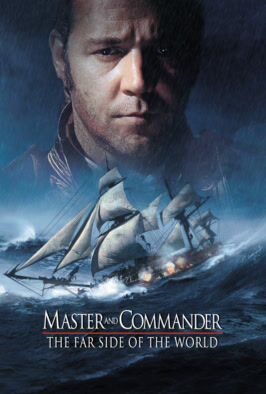 Master And Commander: The Far... (2003)