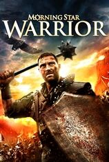 Morning Star Warrior (2014)