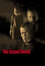No Good Deed (2002)