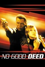 No Good Deed (2003)