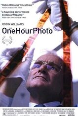 One Hour Photo (2003)