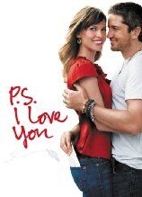P.S I Love You (2010)