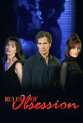 Rules Of Obsession (1994)