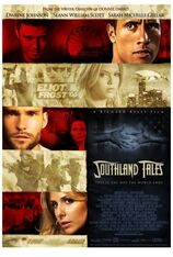 Southland Tales (2007)