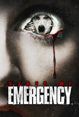 State Of Emergency (2010)