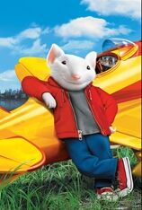 Stuart Little 2 (2002)