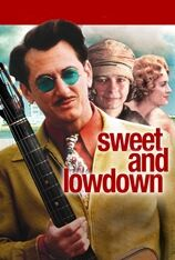 Sweet And Lowdown (2000)