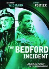 The Bedford Incident (1965)
