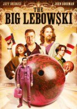 The Big Lebowski (1997)
