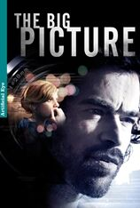 The Big Picture (2011)