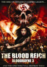 The Blood Reich - Bloodrayne 3 (2010)