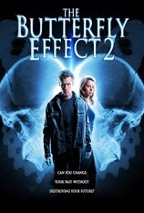 The Butterfly Effect 2 (2007)