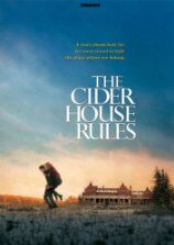 The Cider House Rules (1999)
