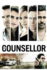 The Counsellor (2013)