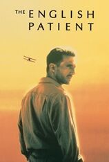 The English Patient (1997)