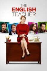 The English Teacher (2014)