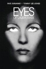 The Eyes Of Laura Mars (1978)