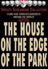 The House on the Edge of the Park (1980)
