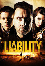 The Liability (2013)
