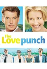 The Love Punch (2014)