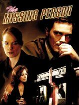 The Missing Person (2011)