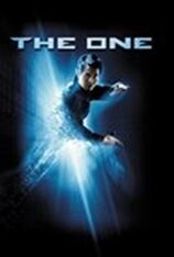The One (2002)
